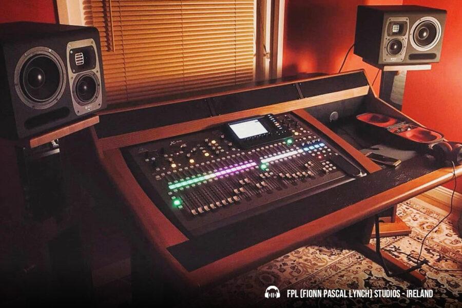 FPL-Fionn-Pascal-Lynch-Studios